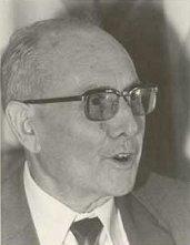 Alexandre Deulofeu Torres, 1903 a 1978.