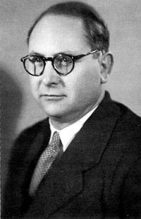 Alexandre Deulofeu i Torres (1903-1978).