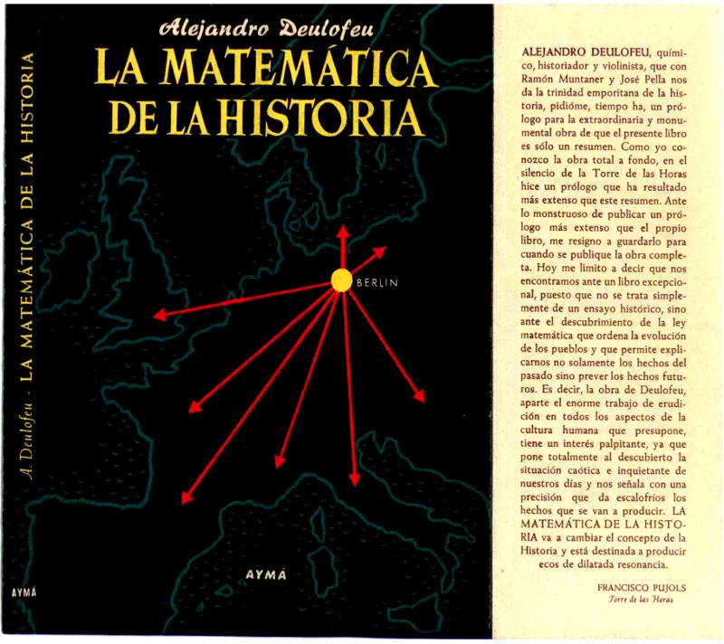 Alexandre_Deulofeu_portada_llibre_La_Matematica_de_la_Historia