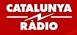 Catalunya Ràdio. Logotip.