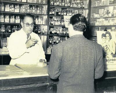 Deulofeu_a_la_farmacia