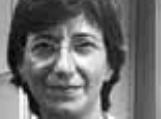 Dolors Marín Tuyà. Psicòloga de la Salut/HRTCN.