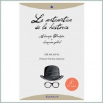 La-Matematica-de-la-historia-5-edicio