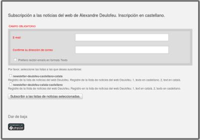 Pantalla_de_subscripcio_al_lloc_web_Alexandre_Deulofeu_castella_altes_formulari_400x280px