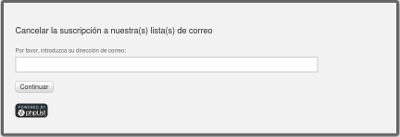 Pantalla_de_subscripcio_al_lloc_web_Alexandre_Deulofeu_castella_baixes_formulari_400x137px