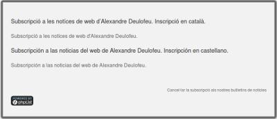 Pantalla_de_subscripcio_al_lloc_web_Alexandre_Deulofeu_pantalla_formulari_400x172px