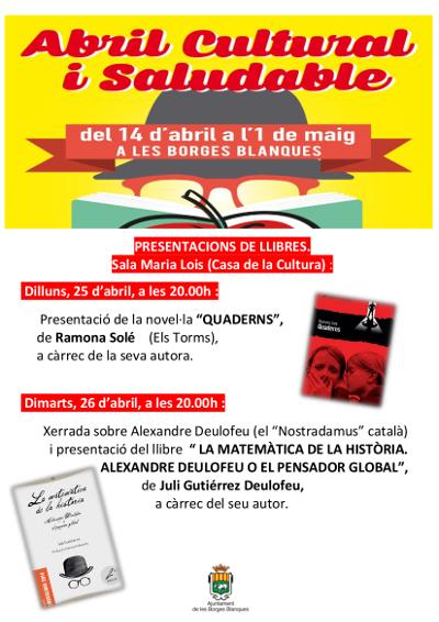 Presentacio_2016-04-26_Juli_Gutierrez_Deulofeu_Borges_Blanques