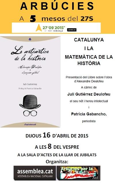 Presentacio_llibre_Juli_Gutierrez_Deulofeu_a_Arbucies_2015-04-16