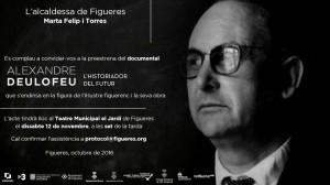 alexandre-deulodeu-documental