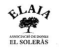 elaia_associacio_de_dones_logo_119x100