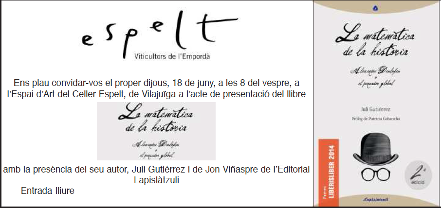 Presentacio_llibre_Juli_Gutierrez_Deulofeu_a_Vilajuïga_2015-06-18
