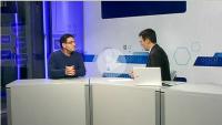 Juli Gutièrrez Deulofeu, TV Girona.